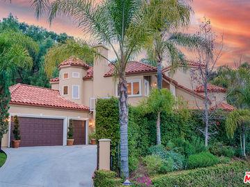 1437 Rutherford Drive, Pasadena, CA, 91103,