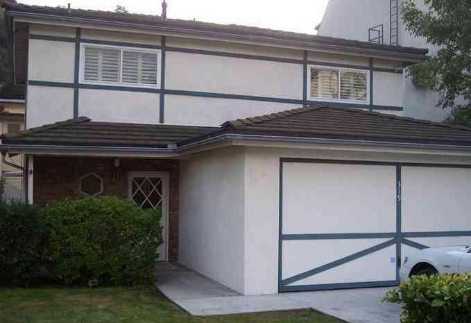 319 Hawthorne Street, South Pasadena, CA, 91030,