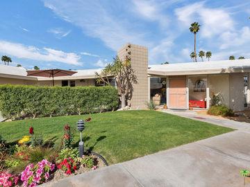 37800 Da Vall Drive #10, Rancho Mirage, CA, 92270,