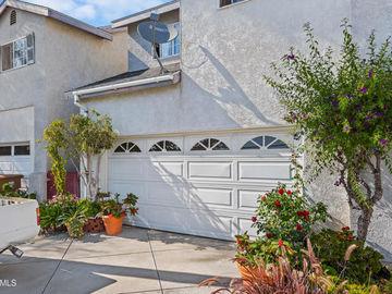 163 West Mcfarlane Drive, Ventura, CA, 93001,