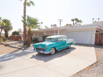 68159 Mountain View Road, Cathedral City, CA, 92234,
