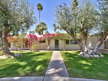 70050 Chappel Road, Rancho Mirage, CA, 92270,
