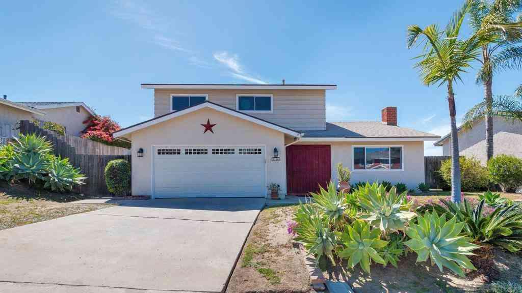 1204 Mission Ave., Chula Vista, CA, 91911,
