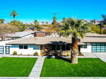 73758 De Anza Way Way, Palm Desert, CA, 92260,