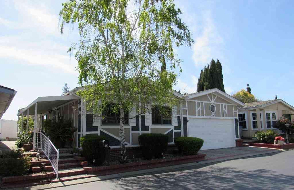 4271 North 1st Street #108, San Jose, CA, 95134,