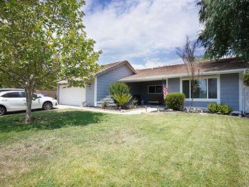 11839 3rd Street, Yucaipa, CA, 92399,