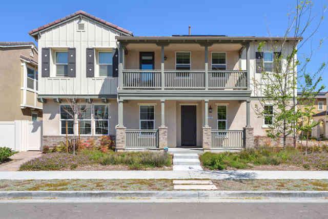 165 Stonegate Road, Camarillo, CA, 93010,