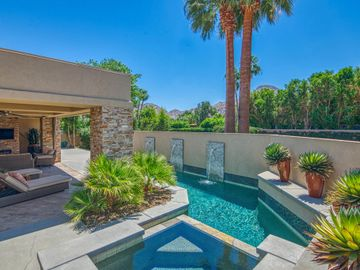 45940 Paradise Valley Road, Indian Wells, CA, 92210,