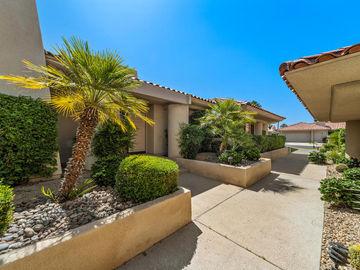 57 Kavenish Drive, Rancho Mirage, CA, 92270,