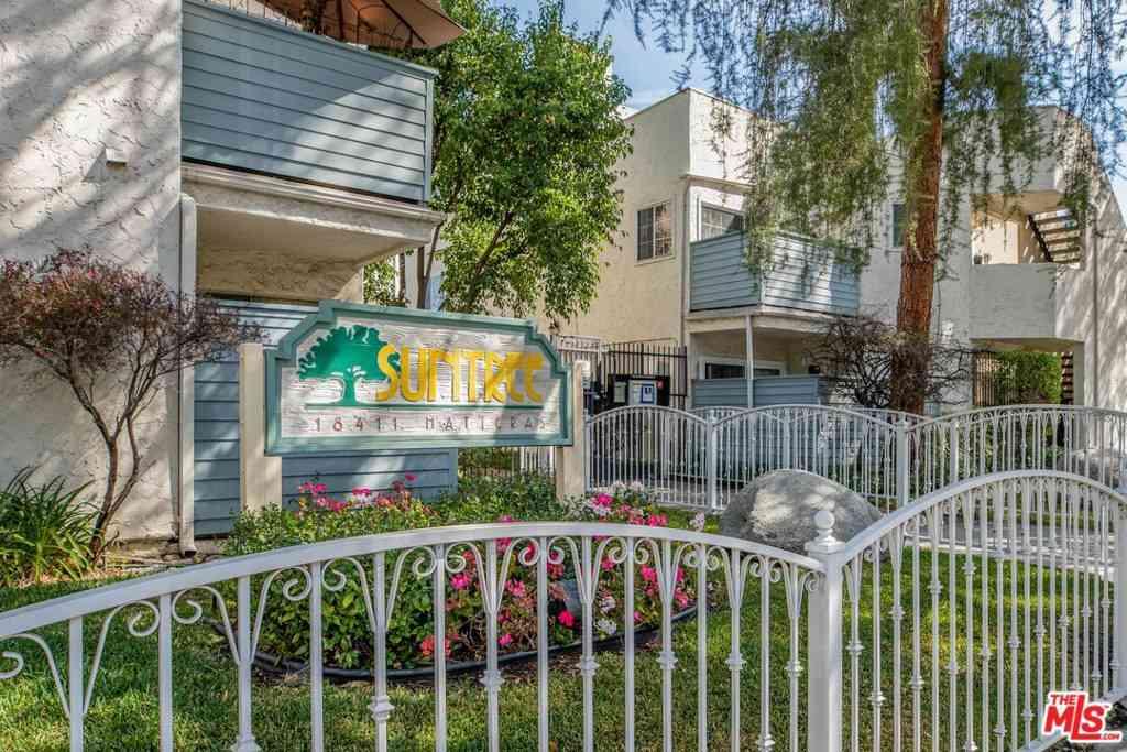18411 Hatteras Street #138, Tarzana, CA, 91356,