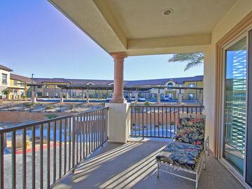 2105 Via Calderia, Palm Desert, CA, 92260,