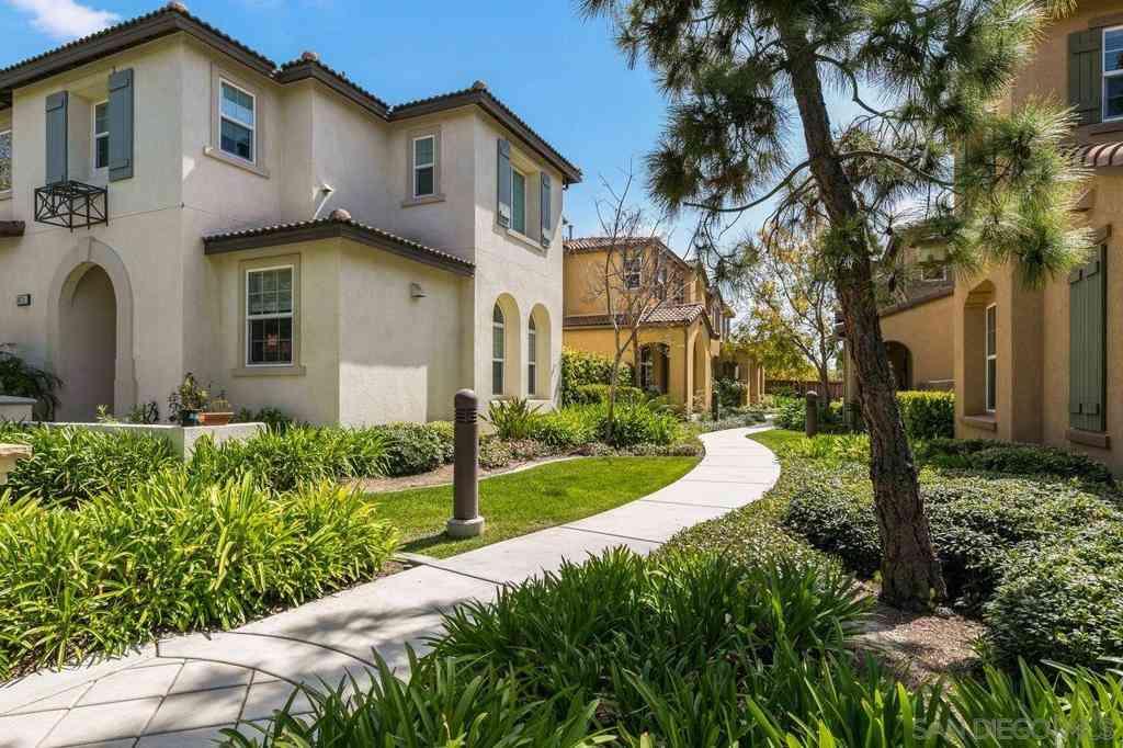 3611 Glen Ave., Carlsbad, CA, 92010,