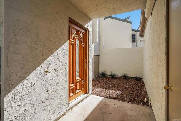 5797 Menorca Drive