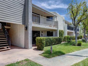 3155 Ramon Road E #503, Palm Springs, CA, 92264,