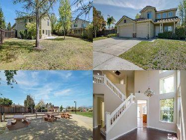 1292 Hogan Way, Gilroy, CA, 95020,