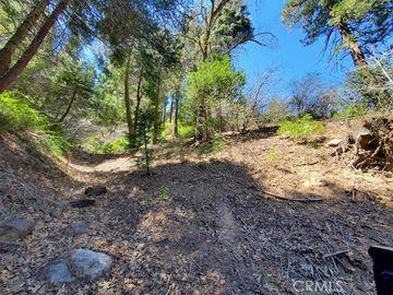 0 Ballenger Road, Cedarpines Park, CA, 92322,