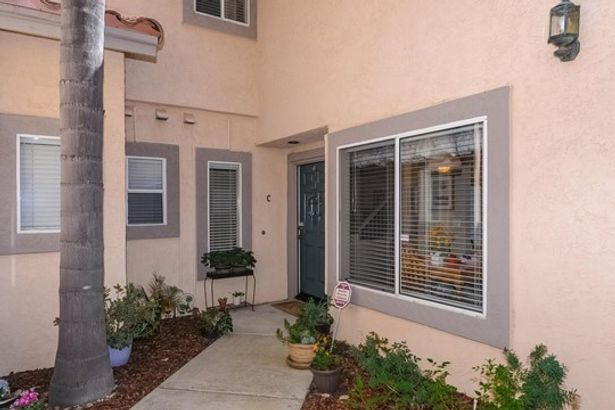 11364 Via Rancho San Diego #C