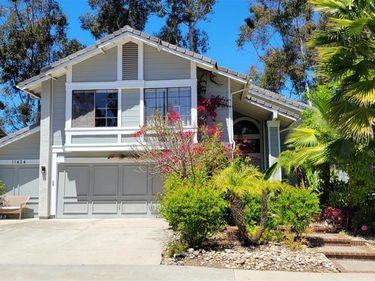11424 Caminito Garcia, San Diego, CA, 92131,