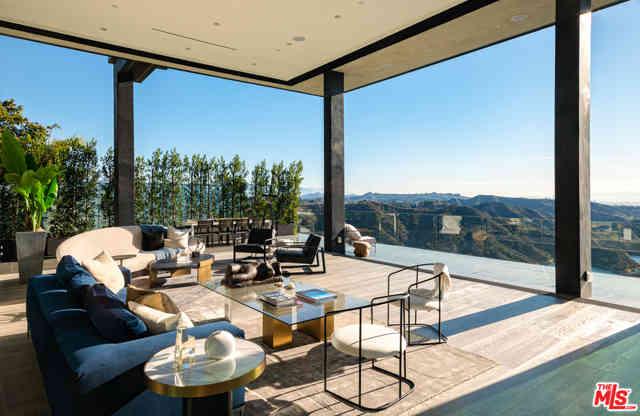 2304 Donella Circle, Los Angeles, CA, 90077,