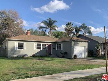 433 N Citrus Street, Orange, CA, 92868,