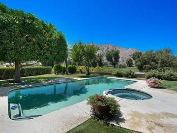 45350 Vista Santa Rosa, Indian Wells, CA, 92210,