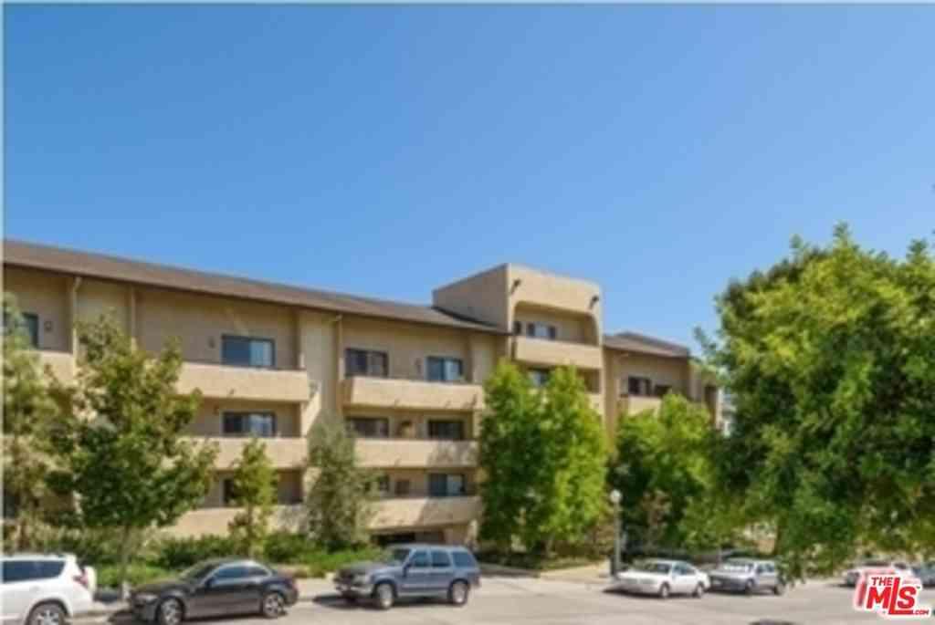 10982 ROEBLING Avenue #332, Los Angeles, CA, 90024,