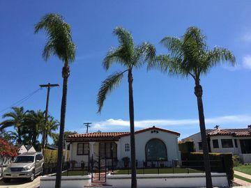 4223 Middlesex Dr, San Diego, CA, 92116,