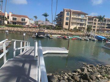4570 Cove Dr, Carlsbad, CA, 92008,