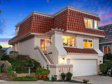 11458 AZUCENA DR, San Diego, CA, 92124,