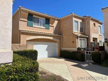 10948 Caminito Arcada, San Diego, CA, 92131,