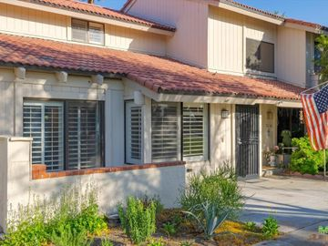 6117 Arroyo Road #3, Palm Springs, CA, 92264,