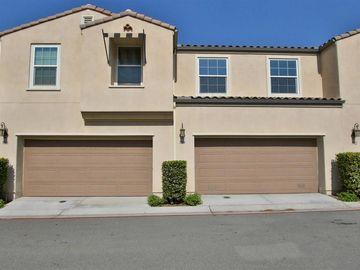 1724 San Eugenio, San Diego, CA, 92154,