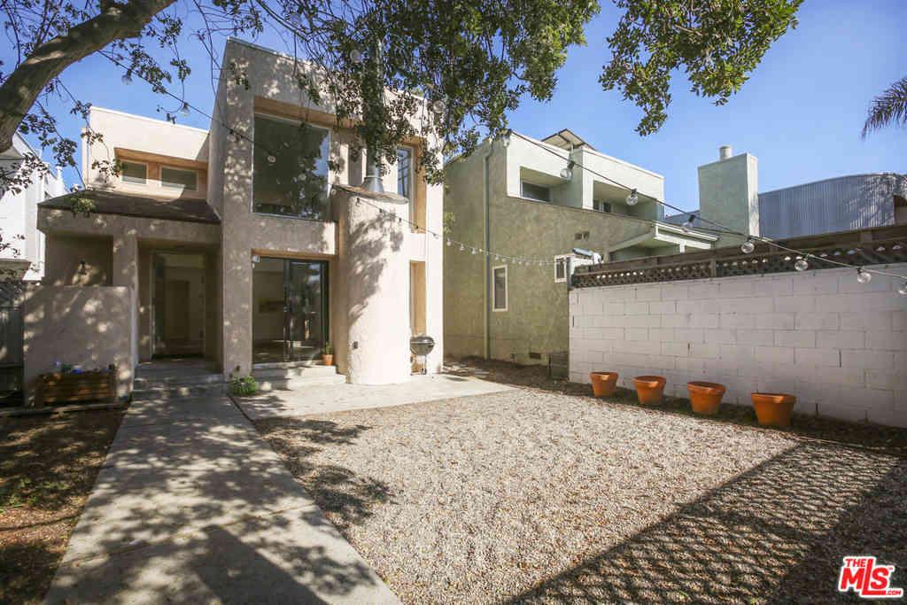 2408 Pacific Avenue, Venice, CA, 90291,