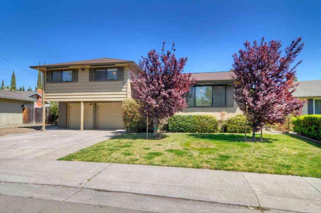 27 Lynda Avenue, Stockton, CA, 95207,