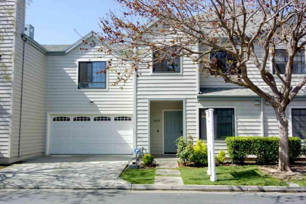 1555 Chihong Drive, San Jose, CA, 95131,