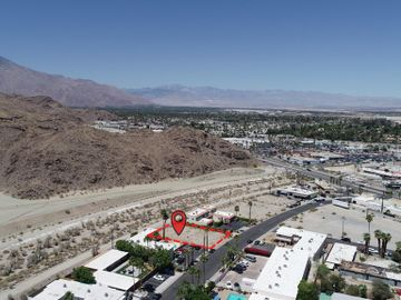 0 Bankside Drive, Cathedral City, CA, 92234,