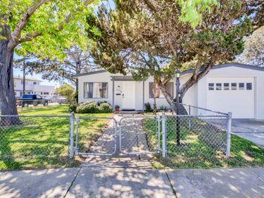 3437 Idlewild Way, San Diego, CA, 92117,