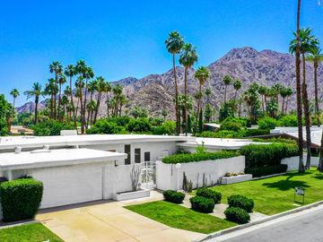 45850 Apache Road, Indian Wells, CA, 92210,