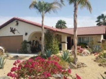 68155 Tortuga Road, Cathedral City, CA, 92234,