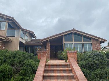 6417 Claremore Ln, San Diego, CA, 92120,