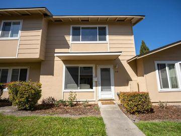 404 Don Carlos Court, San Jose, CA, 95123,