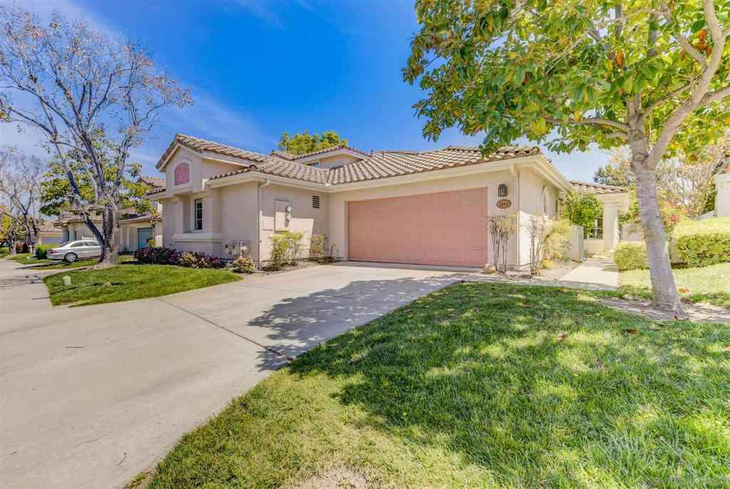1055 Torrey Pines Rd, Chula Vista, CA, 91915,