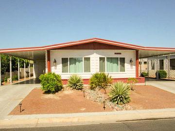 39305 Moronga Canyon Drive, Palm Desert, CA, 92260,