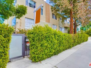 4854 Coldwater Canyon Avenue #105, Sherman Oaks, CA, 91423,