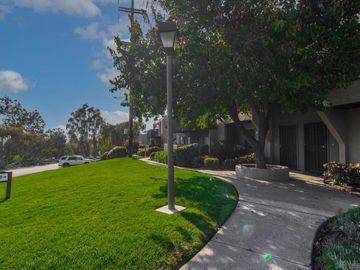 6369 Rancho Mission Rd #4, San Diego, CA, 92108,