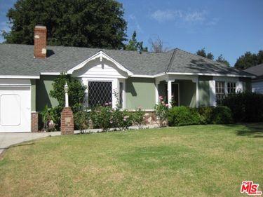 4303 Elmer Avenue, North Hollywood, CA, 91602,