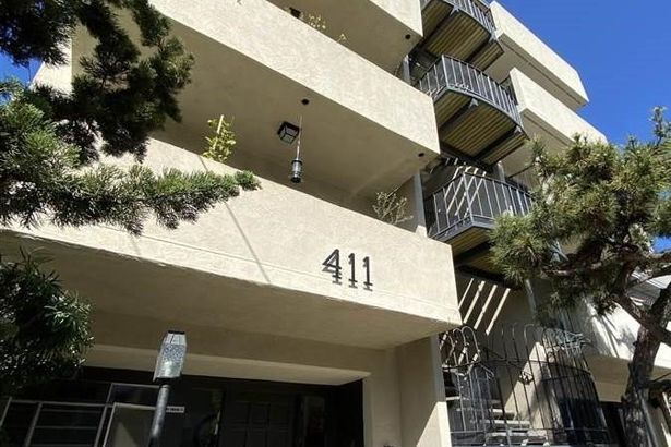 411 Euclid Ave