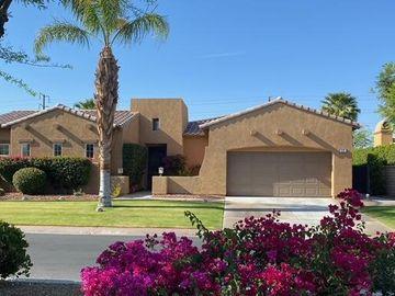 63 Via Santo Tomas Drive, Rancho Mirage, CA, 92270,