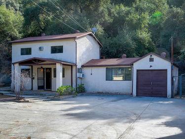 7026 St Estaban St Street, Los Angeles, CA, 91042,