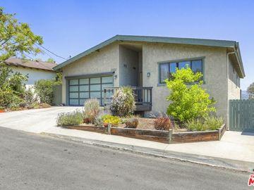 2432 MEDLOW Avenue, Los Angeles, CA, 90041,
